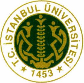 İ. Ü. İşletme İktisadı Enstitüsü Pazarlama Tezsiz Yüksek Lisans Programı